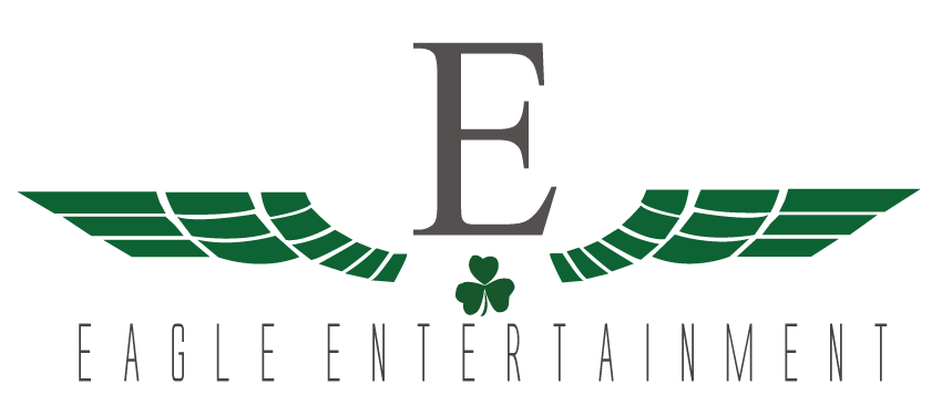 Eagle Entertainment