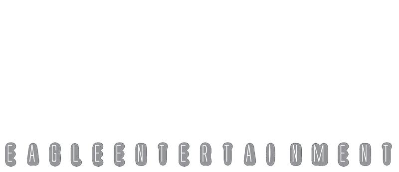 Eagle Entertainment